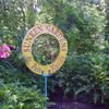 Beautiful Sunken Gardens - St. Petersburg