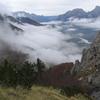 Viaje a la Albania Alpes en 8 días
