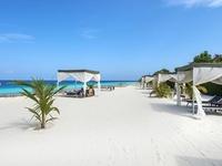 Zanzibar Luxury Tour