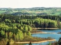 Beauty Spots of Smolniki