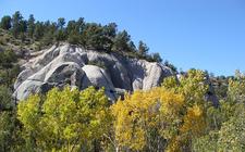 Beaver Dam State Park