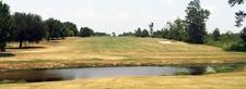 Beaver Kreek Golf Club