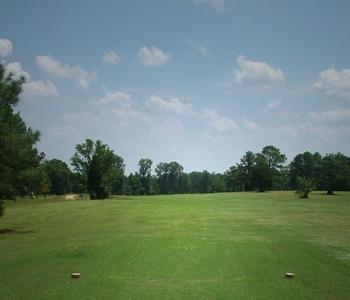 Beaver Lake Golf & Country Club