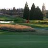 BeavertonOR - Redtail Golf Course