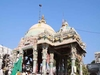 Becharji-Gujarat