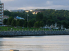 Bedford Basin Waterfront