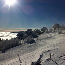 Beech Mountain Ski Resort