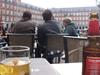 Beer Plaza Mayo