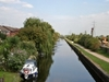 Beeston Canal