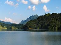 Visit Pokhara and Homestay Sirubari