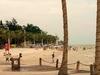 Beihai Silver Beach