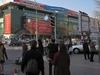 Beijing Silk Market