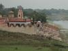 Bela Bhawani Temple