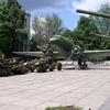 Museo de la Gran Guerra Patria