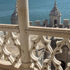 Belem Torre Sea View