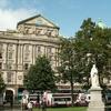 Belfast City Hall - North Ireland