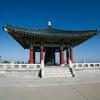 Campana Coreana de la Amistad