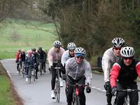 Belgium Spring Classics Cycling Tour - Early Bird Deal