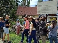 Belimbing Village