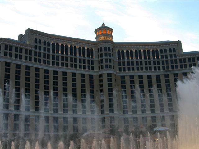 Las Vegas Weekend by Funjet Vacations Photos