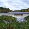 Bellamy Reservoir