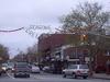 Bell Boulevard
