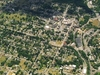Bellefonte  Pennsylvania