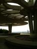 Bellevue Hill Park
