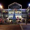 Bellevue Square