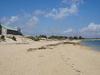 Belo Sur Mer Beach & Church