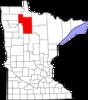 Beltrami County