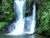 Belum Forest Reserve - Waterfall