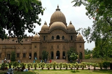 Belur Math - Kolkata WB
