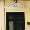 Sinagoga de Ben Ezra