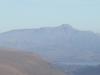 Ben  Nevis Massif