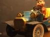 Ben's Vintage Toy Museum - Toy