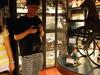 Ben's Vintage Toy Museum