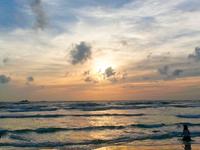 Down South Beach Tours - Sri Lanka