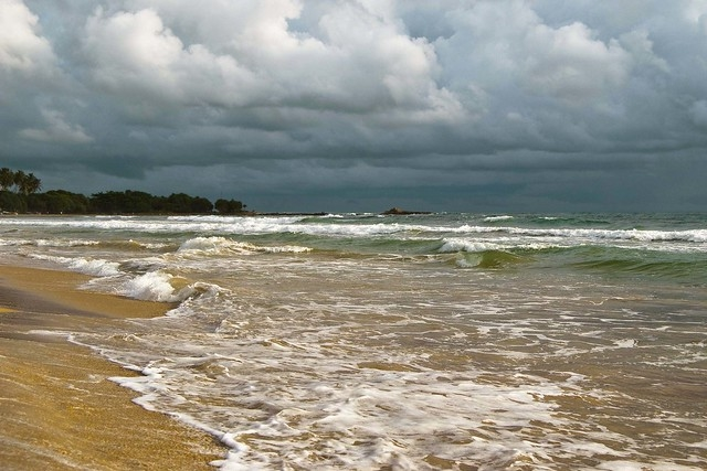 Highlights of Sri Lanka Photos