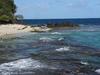 Beqa Lagoon Viti Levu Fiji