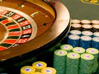 Berjaya Internacional Casino