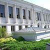 Berkeley UC Library