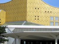 Filarmónica de Berlín