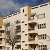 Großsiedlung Siemensstadt