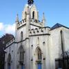 St Mary Magdalen Bermondsey