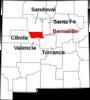 Bernalillo County