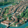 Old City of Bern