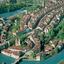 Cidade Velha de Berna
