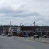 Berwicks Commercial Street