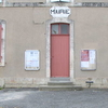 Besse Town Hall